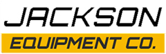 JACKSON EQUIPMENT CO.