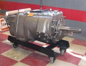 transmission-300x232