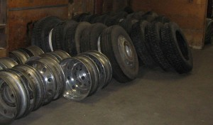 used-tires-wheels-300x176