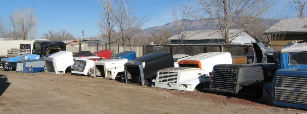 used-truck-hoods-1024x380